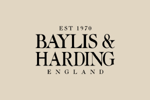 Baylis & Harding