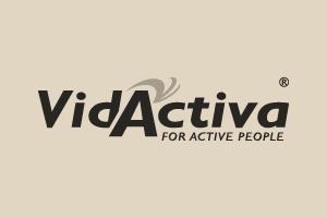Vidactiva
